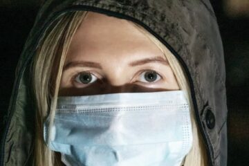The Coronavirus Arrived in the US: 6 Individuals Have Died in Washington