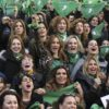 Argentinean President Will Introduce a Bill for Abortion Legalization: 1st Major Latin Country to Do This