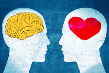 12 Signs of Heightened Emotional Intelligence You Can Easily Recognize