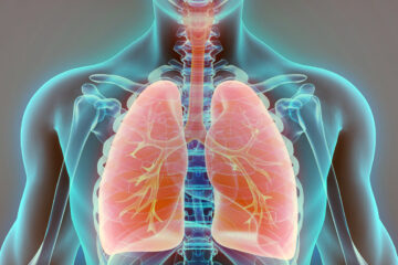 Detoxify Your Lungs: 8 Must-Do Strategies To Heal Your Respiratory Problems