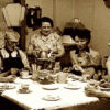 Here's Why Our Grandparents Didn't Deal with Food Allergies, but We Are