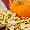 10 Science-Backed Health Benefits of Pumpkin Seeds