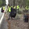 Arkansas City Pays the Homeless $9.25 per Hour to Clean Up the City