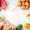 How to Drop 19 Pounds fast with this Shortcut Keto Diet