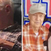 93-Year-Old Veteran Sleeps in Car after Fleeing Fire until Strangers Say 'You're Coming with Us'