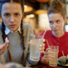Scientists Say People Who Swear a lot actually Make better Friends