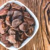 Snack some more Kola Nut: Energizes You Naturally & Helps You Shed Pounds