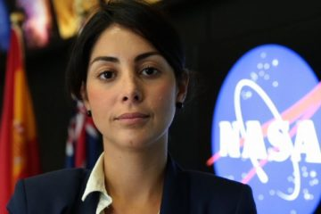 She Came to the US to Study with $300 in Her Pocket: Today, She's the Director of NASA's Mars Rover