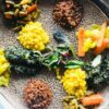 They Swear by Them: 4 Potent African Superfoods, According to this Nutritionist
