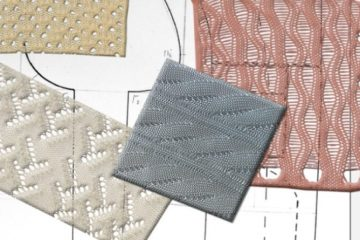 MIT Scientists Successfully Developed Breathable & Eco-Friendly Fabric Using the Material for Single-Use Bags