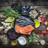 10 Antioxidant-Rich Foods to Supercharge Your Diet