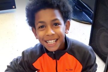 School District will Pay $3m to Family of Gabriel Taye, 8-Year-Old Who Killed Himself after being Bullied in School