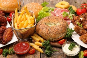 Southern Diet (Fried & Sugary Foods) Increases Risk of Cardiac Death, Finds New Study
