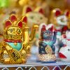 The Fascinating History & Meaning of Maneki-Neko: Why We All Need this Japanese Lucky Cat!