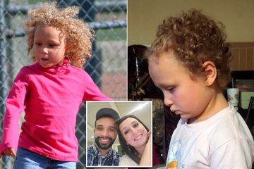 Dad Outraged after Teacher Cut His Daughter's Hair without Permission