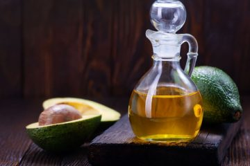 5 Awesome Reasons Why You Need to Add Avocado Oil to Your Diet