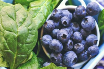 One of the most Potent Antioxidants: The 5 Best Health Benefits of Quercetin